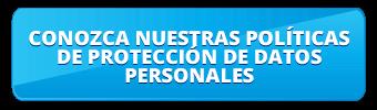 politica_proteccion